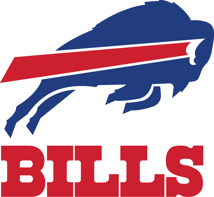 Buffalo Bills 1974-2010 Alternate Logo t shirt iron on transfers