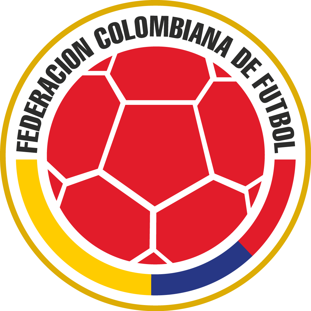 Colombia Pres Primary Logo t shirt iron on transfers