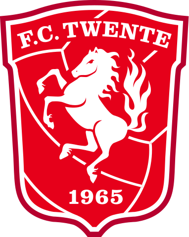 FC Twente 0-Pres Primary Logo t shirt iron on transfers