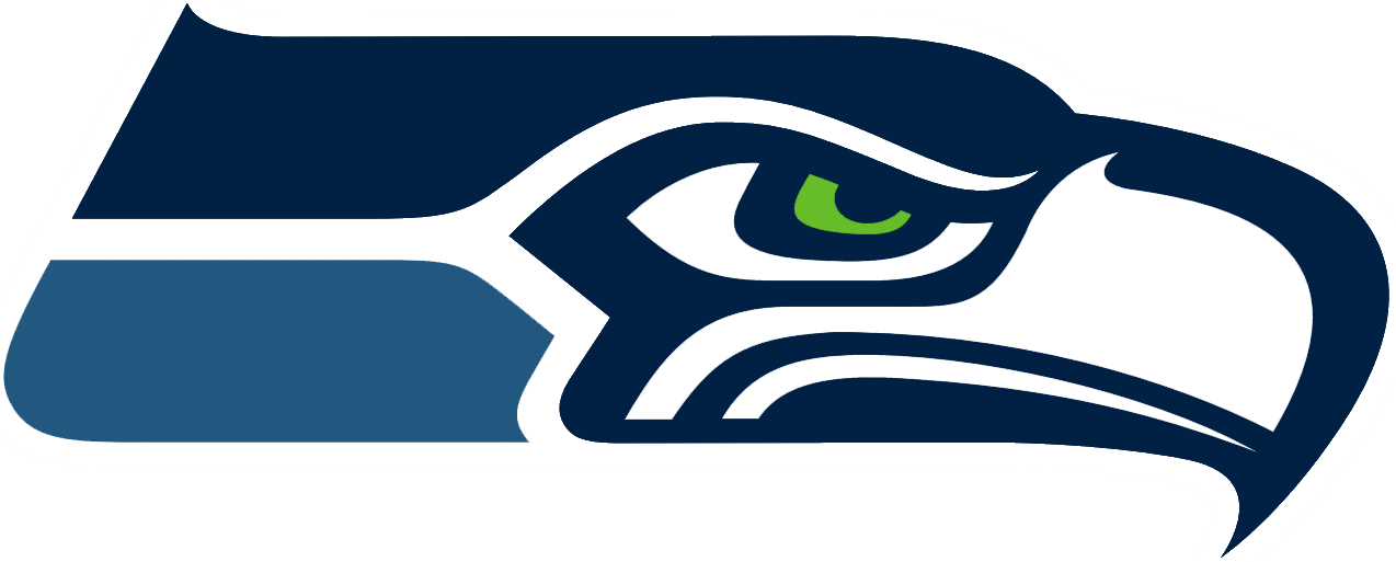 Seattle Seahawks 2002-2011 Primary Logo t shirt iron on transfers