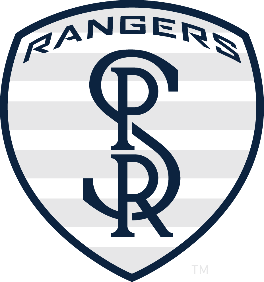 Swope Park Rangers 2016-Pres Primary Logo t shirt iron on transfers