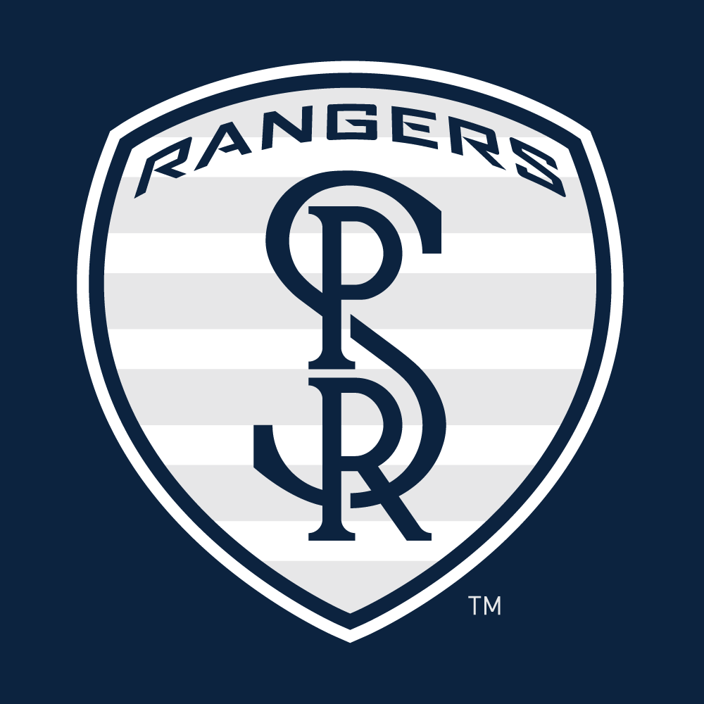 Swope Park Rangers 2016-Pres Secondary Logo v2 t shirt iron on transfers
