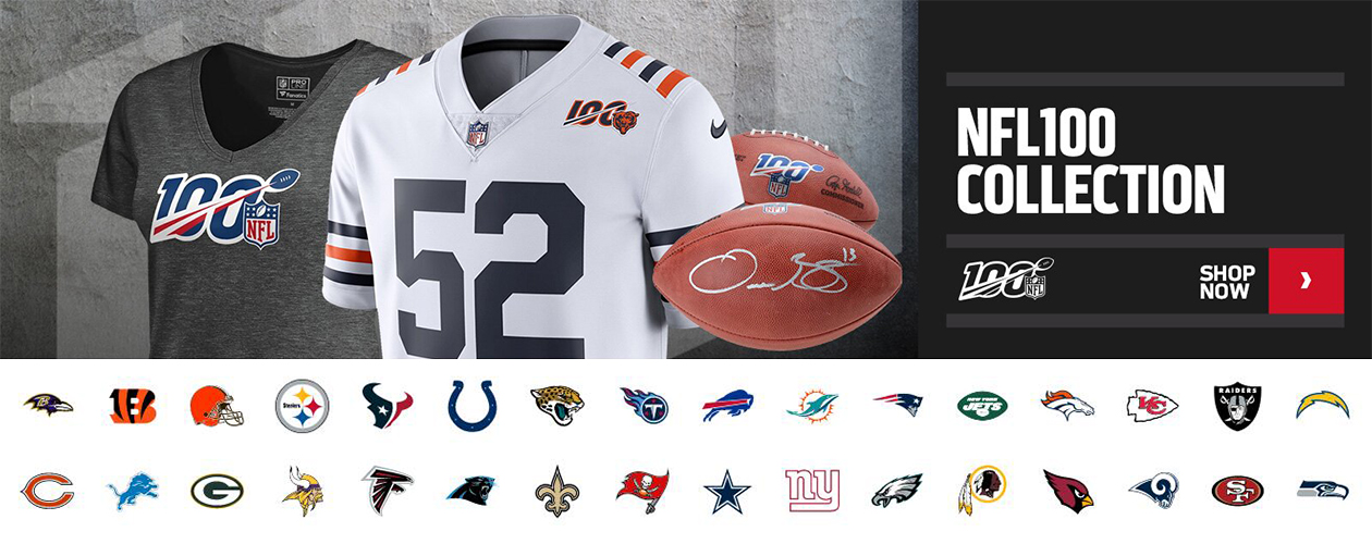 NFL logo iron on transfer for DIY NFL t shirts and jerseys