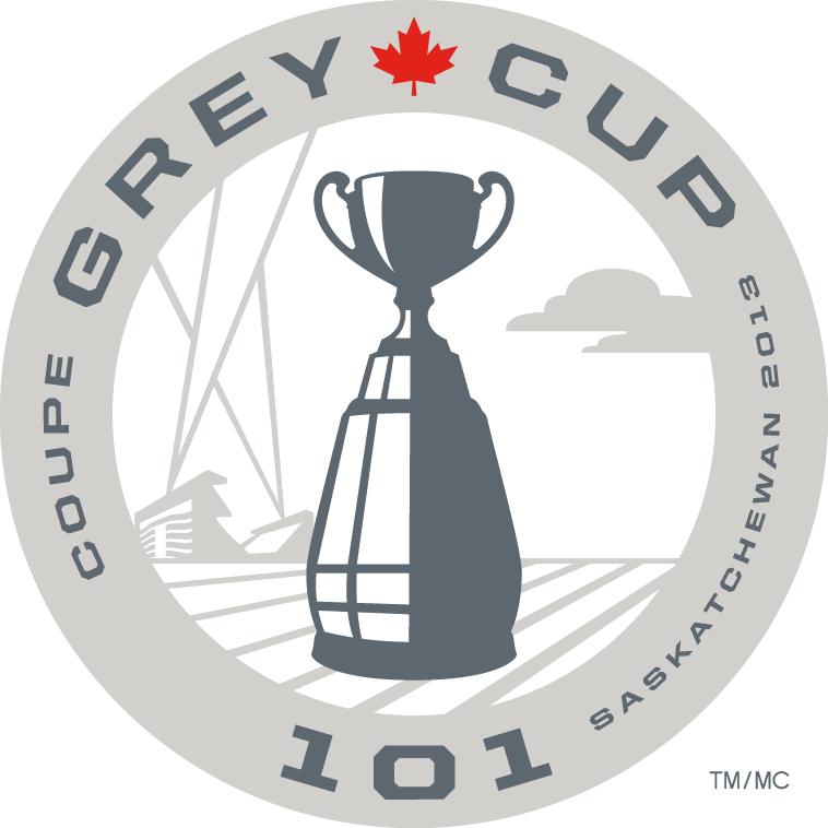 grey cup 2013 primary logo t shirt iron on transfers